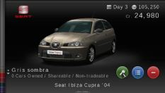 Gran Turismo PSP 46