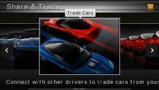 Gran Turismo PSP 48