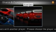 Gran Turismo PSP 49