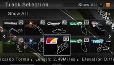 Gran Turismo PSP 51