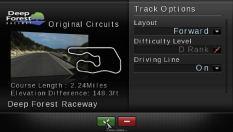 Gran Turismo PSP 53