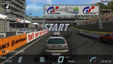 Gran Turismo PSP 55