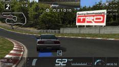 Gran Turismo PSP 56