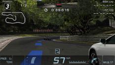 Gran Turismo PSP 57