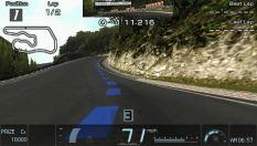 Gran Turismo PSP 58
