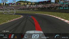 Gran Turismo PSP 61