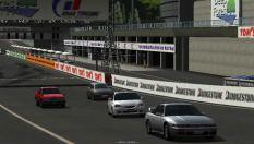 Gran Turismo PSP 65