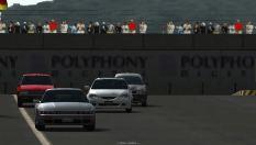 Gran Turismo PSP 66