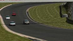 Gran Turismo PSP 67