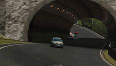 Gran Turismo PSP 68