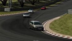 Gran Turismo PSP 69