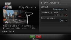 Gran Turismo PSP 71