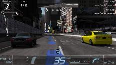 Gran Turismo PSP 73