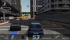 Gran Turismo PSP 74