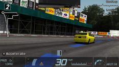 Gran Turismo PSP 75