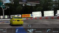 Gran Turismo PSP 76