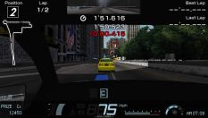 Gran Turismo PSP 77
