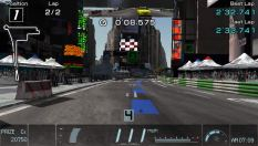 Gran Turismo PSP 78