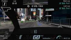 Gran Turismo PSP 79