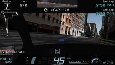 Gran Turismo PSP 80