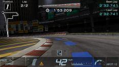 Gran Turismo PSP 81