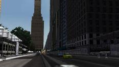 Gran Turismo PSP 83