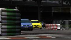 Gran Turismo PSP 84
