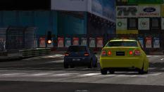 Gran Turismo PSP 85