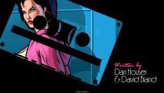 GTA Vice City Stories PSP 03