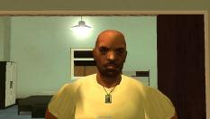 GTA Vice City Stories PSP 05