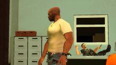 GTA Vice City Stories PSP 06