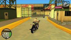 GTA Vice City Stories PSP 07