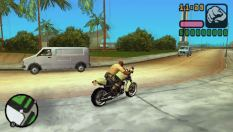 GTA Vice City Stories PSP 08