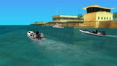GTA Vice City Stories PSP 11