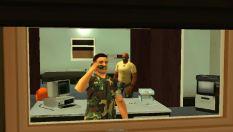 GTA Vice City Stories PSP 16