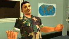 GTA Vice City Stories PSP 17