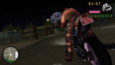 GTA Vice City Stories PSP 18