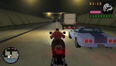 GTA Vice City Stories PSP 19