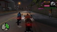 GTA Vice City Stories PSP 20