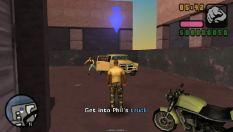 GTA Vice City Stories PSP 22
