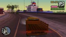 GTA Vice City Stories PSP 23