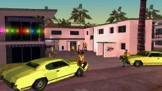 GTA Vice City Stories PSP 24
