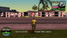 GTA Vice City Stories PSP 25