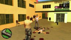 GTA Vice City Stories PSP 26