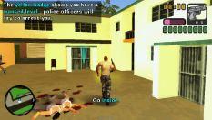 GTA Vice City Stories PSP 27