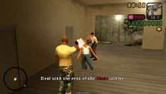 GTA Vice City Stories PSP 28