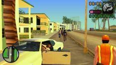 GTA Vice City Stories PSP 29