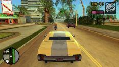 GTA Vice City Stories PSP 31