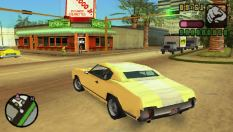 GTA Vice City Stories PSP 32