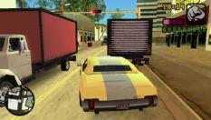 GTA Vice City Stories PSP 33